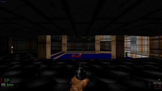 File:Doom7F.png