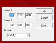 QScriptBoxWizard