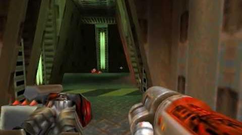 Quake 2 - Unit 8 (4 of 5)