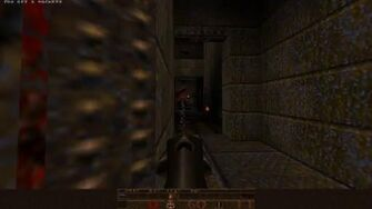 Quake | QuakeWiki | FANDOM powered by Wikia