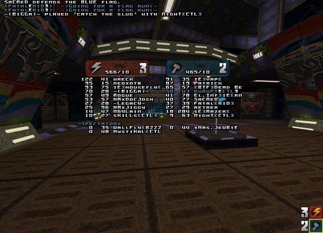 File:Quake692.jpg