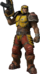 Ranger (QC)