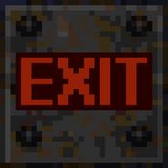 ExitTool