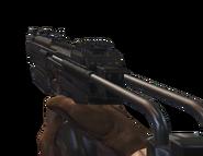 Machinepistol-1stperson