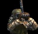 GDF Field Ops