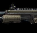 N22 Shotgun