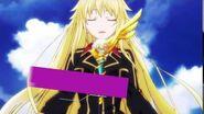 TVアニメ「クオリディア・コード」ver a PV Qualidea Code Trailer a