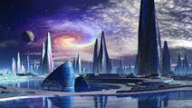 Utopia m41 file 1684391