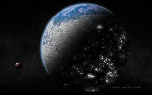 Ws Alien planetdd 1920x1200