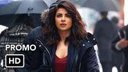 """Quantico 1x18 Promo """"Soon"""" (HD)"""