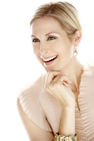 File:Kelly Rutherford111.png