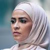 Raina Amin Character (9)