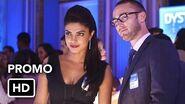 """Quantico 1x05 Season 1 Episode 5 Promo """"Found"""" (HD)"""