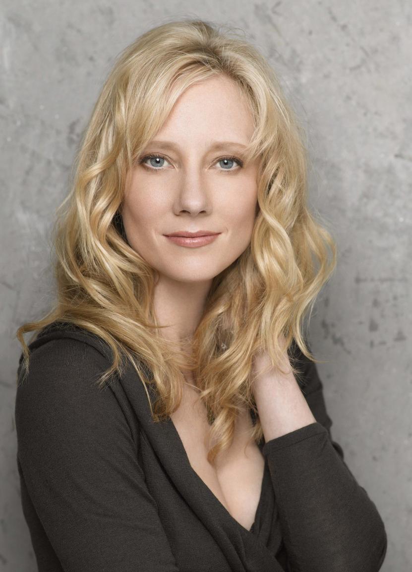 Melissa Elias photo