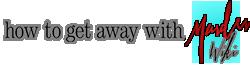 Wiki-wordmark (HTGAWM 7)