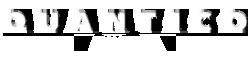 Quantico Wiki