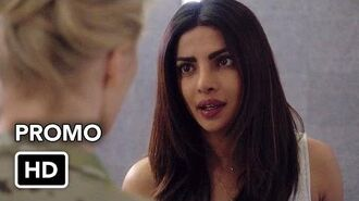 Quantico 2x09 Promo (HD) Season 2 Episode 9 Promo - Moving to Mondays
