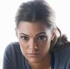 Natalie Vasquez Character (9)