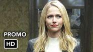 """Quantico 2x07 Promo """"LCFLUTTER"""" (HD) Season 2 Episode 7 Promo"""
