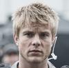 Caleb Haas Character (7)