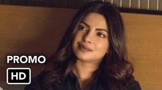 "Quantico 2x21 Promo ""RAINBOW"" (HD) Season 2 Episode 21 Promo"