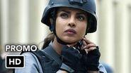 """Quantico 1x04 Promo """"Kill"""" (HD)"""
