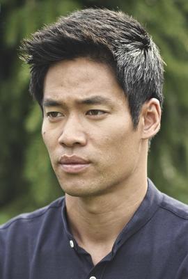 Sebastian Chen 1