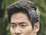 Sebastian Chen
