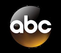ABC logo (2)