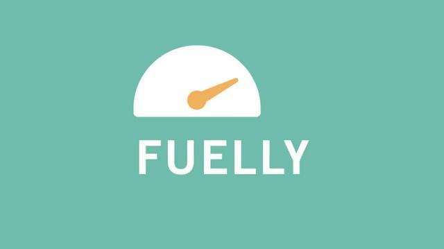 What is Fuelly?