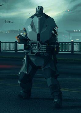 Juggernaut-final-01-cropped