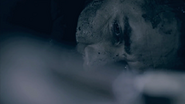 Alan Wake's Return-01