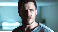 Liam Burke (Episode 4)-01