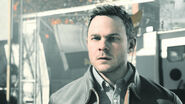 Quantum Break Gamescom 2015-05