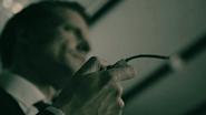 Alan Wake's Return-05
