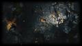 Miniatura de la versión de 16:02 16 ene 2015