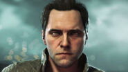 Jack Joyce (Gamescom 2014 Demo)