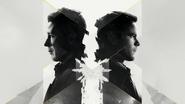 Quantum Break Xbox One Wallpaper