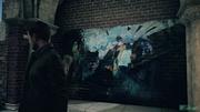 Beth's Murals-05