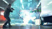 Quantum Break REVIEWS Screenshot 1