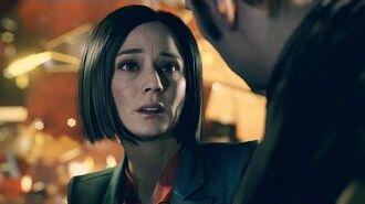 Quantum Break E3 2013 Trailer