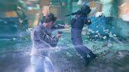 Quantum Break REVIEWS Screenshot 8