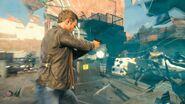 Quantum Break REVIEWS Screenshot 12