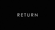 Alan Wake's Return-23