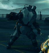 Juggernaut-final-02-cropped