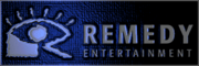 Old Remedy logo