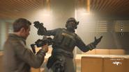 Monarch Security-04