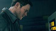 Quantum Break Stills-11