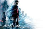 Quantum-Break-Slider-Image
