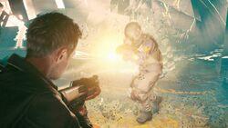 Quantum Break REVIEWS Screenshot 6